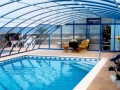 hohe_poolueberdachung_excellent_4