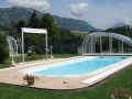 hohe_poolueberdachung_exclusiv_6_01