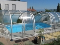 hohe_poolueberdachung_exclusiv_8_01