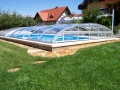 flache_poolueberdachung_flair_1_06