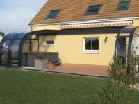 terrassenueberdachungen_saphir-pavillon_2