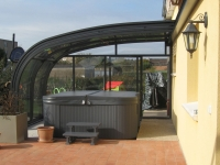 terrassenueberdachungen_saphir-pavillon_3