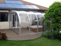 terrassenueberdachungen_saphir-pavillon_5