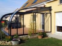 terrassenueberdachungen_saphir-pavillon_6