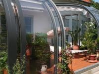 terrassenueberdachungen_saphir-solar-veranda_2
