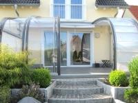 terrassenueberdachungen_saphir-solar-veranda_9