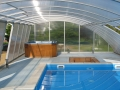 hohe_poolueberdachung_excellent_3