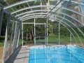 hohe_poolueberdachung_excellent_7