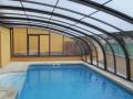hohe_poolueberdachung_pavillon_1