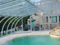 hohe_poolueberdachung_pavillon_3