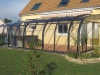 terrassenueberdachungen_saphir-pavillon_1