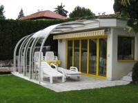 terrassenueberdachungen_saphir-pavillon_10