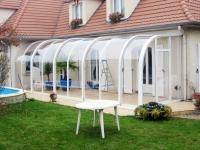 terrassenueberdachungen_saphir-pavillon_8