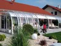 terrassenueberdachungen_saphir-solar-veranda_1