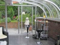 terrassenueberdachungen_saphir-solar-veranda_3