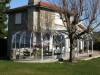 terrassenueberdachungen_saphir-solar-veranda_4