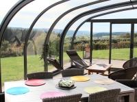 terrassenueberdachungen_saphir-solar-veranda_5