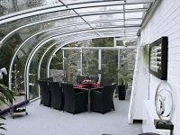 terrassenueberdachungen_saphir-solar-veranda_6