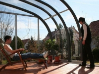 terrassenueberdachungen_saphir-solar-veranda_7