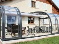 terrassenueberdachungen_saphir-solar-veranda_8