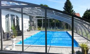 domizil-fuer-ihren-pool